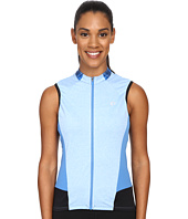 Pearl Izumi - Select Escape Sleeveless Jersey