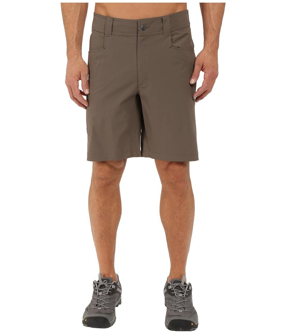 Outdoor Research Ferrosi Shorts (Mushroom) Men