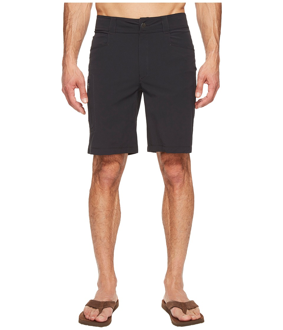 Outdoor Research Ferrosi Shorts (Black) Men