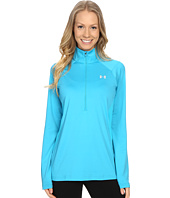 Under Armour - CoolSwitch Thermocline 1/2 Zip