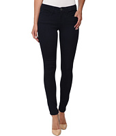 dollhouse - Super Soft Push-Up Jeans in Carmel