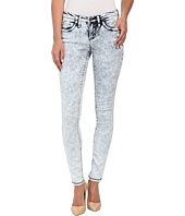 dollhouse - Super Soft Acid Push-Up Jeans in Erie