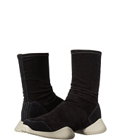 adidas by Rick Owens - Runner Ankle Boot