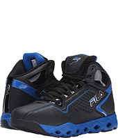Fila - Big Bang 3 Ventilated