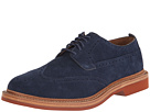 Cole Haan Hammond Wing Oxford