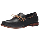 Cole Haan Willet Camp Moc