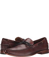 Cole Haan - Willet Camp Moc