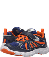 Stride Rite - Propel 2 A/C (Toddler/Little Kid)