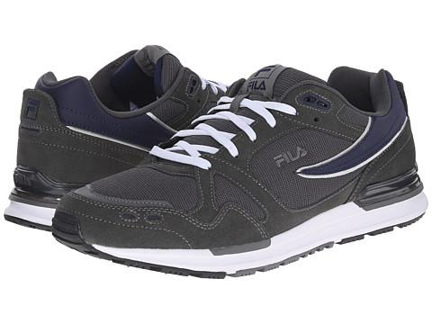 FILA Men's Retro Jogger Shoes