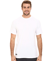 Under Armour - UA Tac Tech Tee