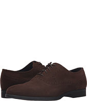 Cole Haan - Montgomery Plain Oxford
