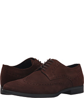 Cole Haan - Montgomery Wing Oxford