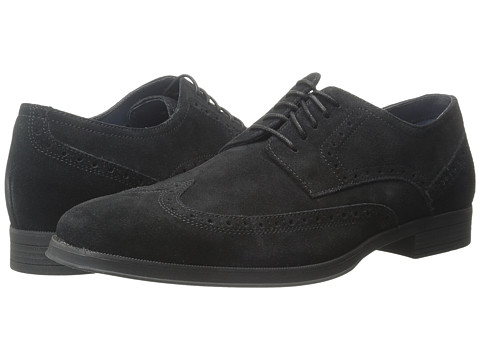 Cole Haan Montgomery Wing Oxford