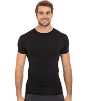 Under Armour - UA Tac Heat Gear Compression Tee