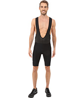 Pearl Izumi - Pursuit Attack Bib Shorts
