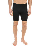 Pearl Izumi - Select Pursuit Tri Shorts