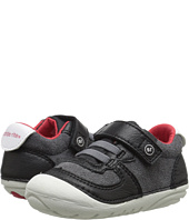 Stride Rite - SM Barnes (Infant/Toddler)