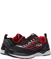 Fila - Forward
