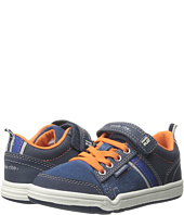 Stride Rite - Made 2 Play Kaleb (Toddler/Little Kid)