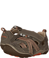 Stride Rite - SRT Anders (Toddler)
