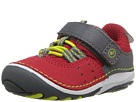 SM Amos (Infant/Toddler) by Stride Rite