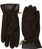 Timberland - GL31241 Heritage Nubuck Boot Glove