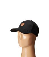Timberland - TH340016 Baseball Cap