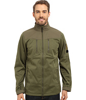 Under Armour - Night Vision Tactical Jacket