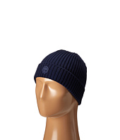 Timberland - TH340113 Fitted Knit Watch Cap