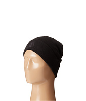 Timberland - TH340037 Solid Knit Watch Cap