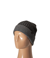 Timberland - TH340201 Pleated Watch Cap