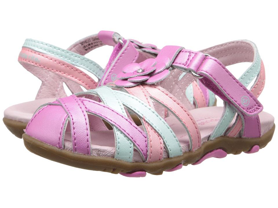 stride rite srt ps toddler kid shoes