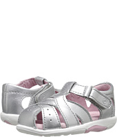 Stride Rite - SRT Tulip (Infant/Toddler)
