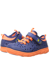 Stride Rite - Made 2 Play Phibian (Toddler/Little Kid/Big Kid)