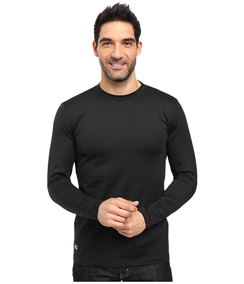 Under Armour UA Tac Cold Gear Infrared Crew