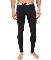 Under Armour - UA Tac Cold Gear Infrared Leggings