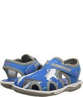 Stride Rite - Koy (Toddler)