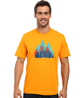 adidas Outdoor - All Outdoor Dolomiti Graphic Tee
