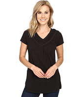 Aventura Clothing - Mina Short Sleeve