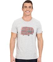 adidas Outdoor - Outdoor Truck Tee