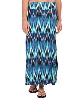 Aventura Clothing - Nevis Maxi Skirt