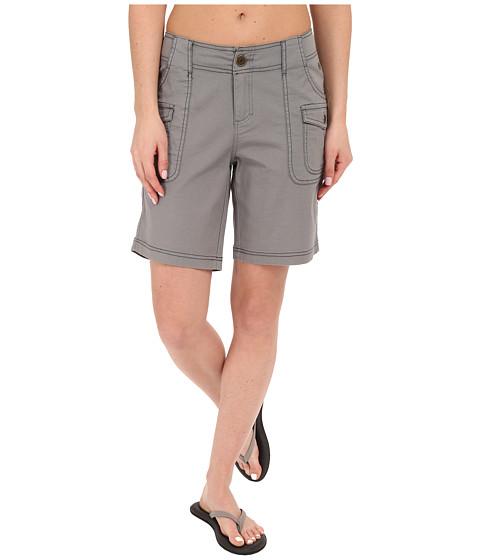Aventura Clothing Winnie Shorts