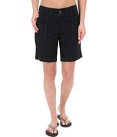 Aventura Clothing - Winnie Shorts
