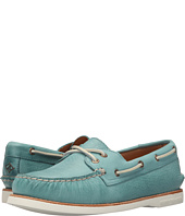 Sperry Top-Sider - Gold Cup A/O Seasonal