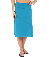 Aventura Clothing - Arlington Skirt