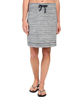 Aventura Clothing - Finley Skirt