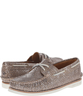 Sperry Top-Sider - Gold Cup A/O Metallic