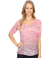 Aventura Clothing - Larson Elbow Sleeve