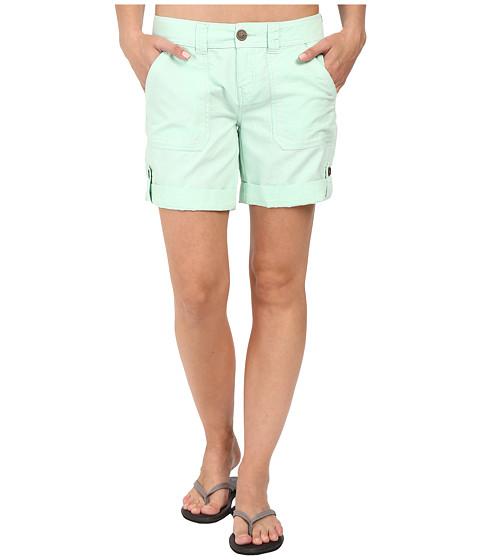 Aventura Clothing Harlow Short...