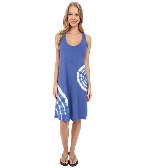 Aventura Clothing Bayberry Dress